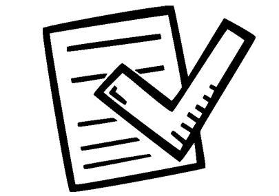 checklist-bouwvergunning